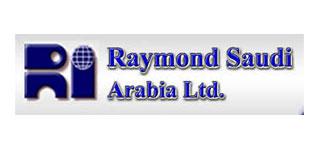 EMA Partners Saudi Arabia